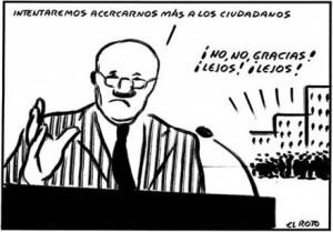 (c) El Roto