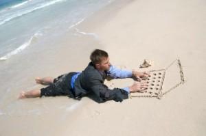 social media marketing y vacaciones de verano
