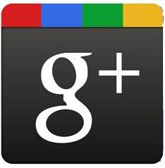 Cómo utilizar Google Plus (Google+)