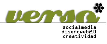 Verso Social Media, Agencia especializada en imagen corporativa, comunicación y campañas en redes sociales y social media en la Región de Murcia