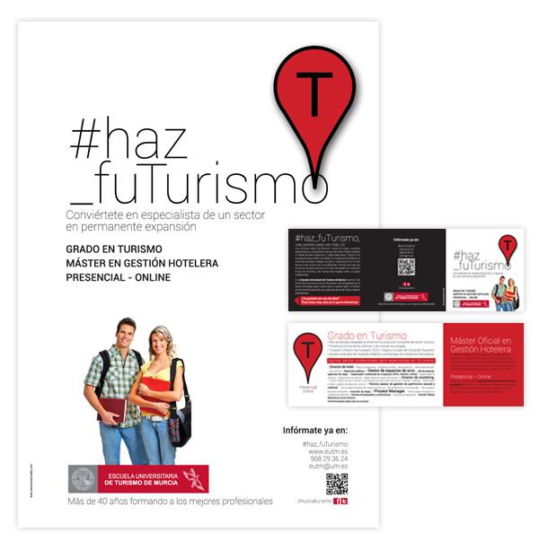 #haz_futurismo