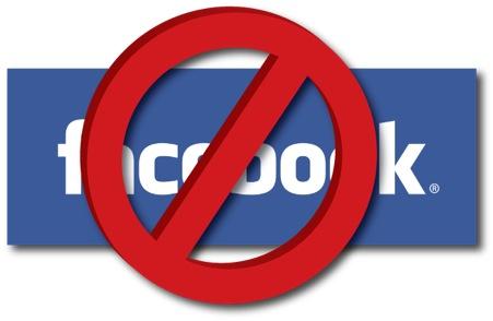 facebook-prohibido